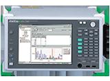 Data Quality Analyzer MD1230B