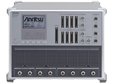 Signalling Tester (Base Station Simulator) MD8430A
