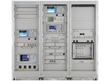 W-CDMA TRX/Performance Test System ME7873F