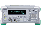 MF2412C Microwave Frequency Counter