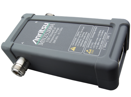 Precision SmartCal MN25208A