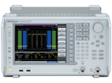 Signal Analyzers MS2690A