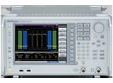 Signal Analyzers MS2692A