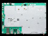 MS27100A Spectrum Monitor OEM Board