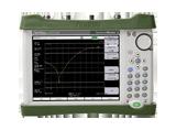 Spectrum Master Handheld Spectrum Analyzer MS2712E
