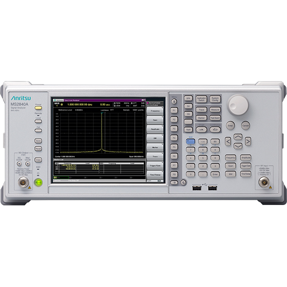 ms2840a-040041-front-2