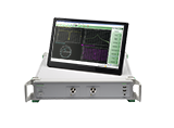 ShockLine 4-port Vector Network Analyzer   MS46524A