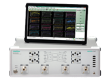 ShockLine 4-Port Performance RF VNA MS46524B