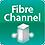 appicon-fibrechannel