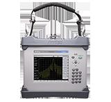 PIM Master™ MW82119B