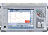 コヒーレントOTDR (C-OTDR) MW90010A