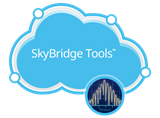 Skybridge Tools MX002001B