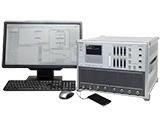 快速测试设计(RTD) MX786201A