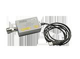 High Accuracy Power Sensor (Average) PSN50