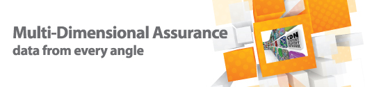 multi-dimensional-assurance