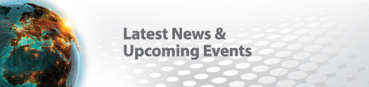 Service Assurance News and Events