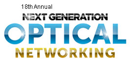 Next Generation Optical Networking Europe