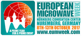 European Microwave Week (EuMW 2017)