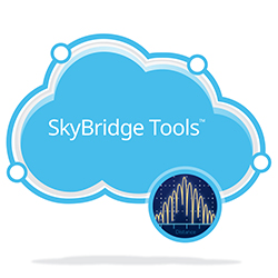 Skybridge Tools Test Manager
