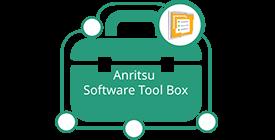 Easytest Tools Toolbox