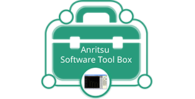 Wireless Remote Tools Toolbox