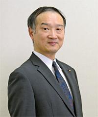 CEO_Photo