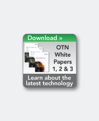 Optical Transport Network - OTN