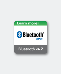 Bluetooth Test Set