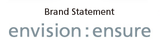 Brand Statement