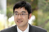 Daisuke Goto, ideaship