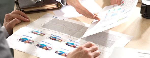 top-bnr-financial-info