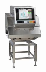 X線異物検出機 XR75シリーズ