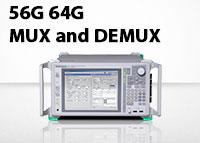 MP1800A_Mux_Demux-00p_thb.jpg
