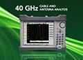 S820E-thb.jpg