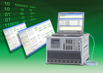 Rapid Test Designer MX786201A