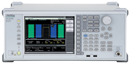 MS2830A-Microwave画像