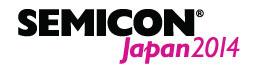 セミコン公式ロゴ