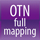 OTN Testing with Client Signals