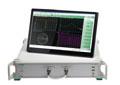 MS46522A_Monitors.jpg