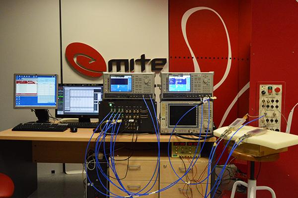 Anritsu-and-Emite-Laboratory-Tests_s.jpg