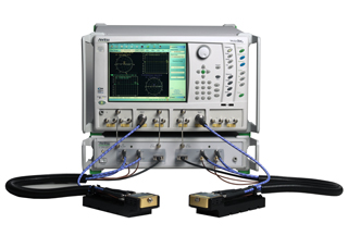 ME7838A-3743A-module-320px.jpg