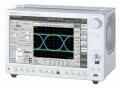 MP2100A-BERTWave.jpg