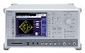 MT8820C ラジオコミュニケーションアナライザ