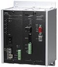 PLC-Gateway NH1001A