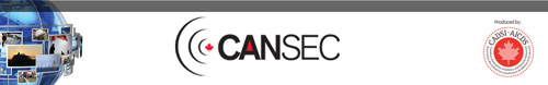 cansec_2013_resize.jpg