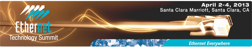 ethernet_summit_2013_logo_resize.png