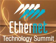 EthernetTechSummit2012.jpg