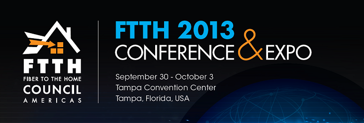 FTTH2013.png