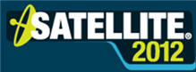 Satellite2012.jpg