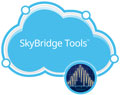 SkyBridge-Tools-Trace-Manager